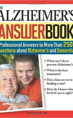 Alzheimer's Answer Book JPEG