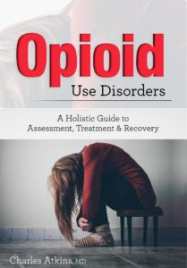 Opioid Use Disorders and Trauma: A Whole-Person Approach @ Omni, Shoreham Hotel