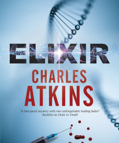 Elixir cover Atkins (1 of 1)